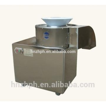 For Sale Widely Used Potato Chips Making Machine