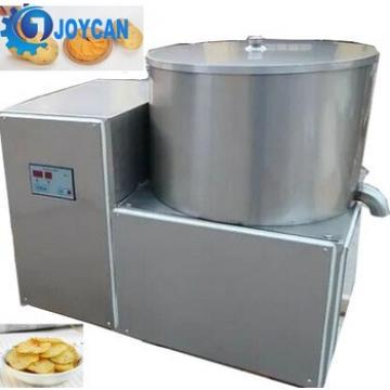 automatic potato chips making machine price