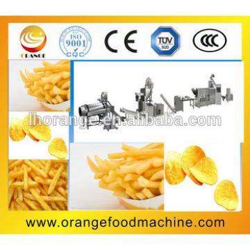 potato chips machine potato chips making machine