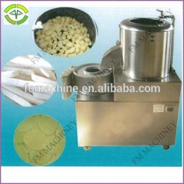 New Sytle Low Cost potato crisp making machine