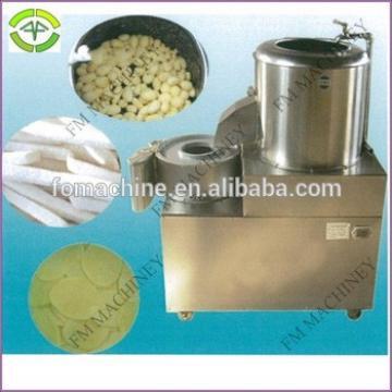 New Sytle Low Cost potato crisp making machine