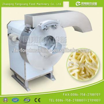 FC-502 CE certificate potato chips cutter,potato cutting machine,potato chips making machine