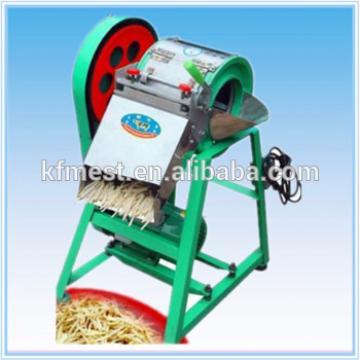 Automatic Plantain Chips Making Machine/Plantain Chips Slicing Machine/Plantain Slicer