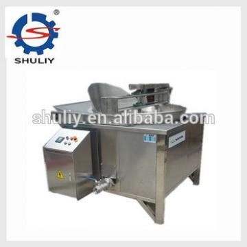 potato chips making machine automatic fryer filter machine on sale