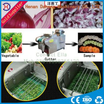 Machine Manufacturer Small Potato Chips Making Machine For Sale