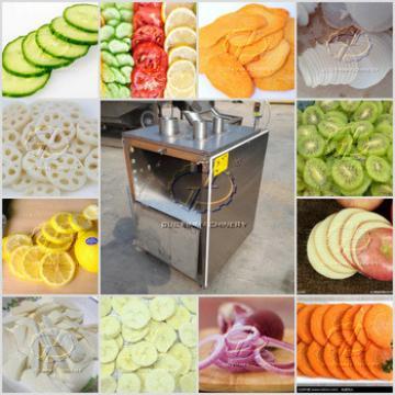 Electric spiral potato cutter spiral cutting machine potato chips making machine price