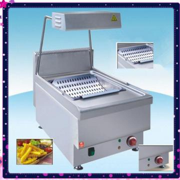 French Fries Potato Chips Making Machine