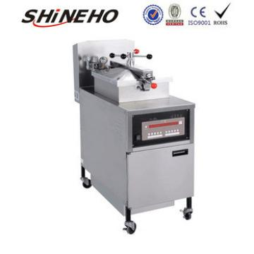 P012 potato chips making machine/potato fryer machine/potato-chips-making-machine-price