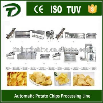 mini potato chips machine price, chips making machine