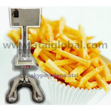 Electric Potato Chips Making Machine