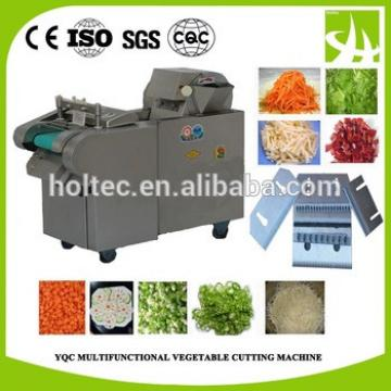 YQC660 belt roller vegetable cutting machine,commercial potato/banana chips making machine for sale