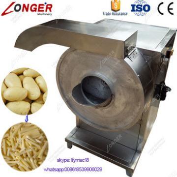 2017 New Condition Small Scale Potato Chips Making Machine Price
