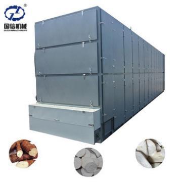 best price fruit dryer machine yam drying machine