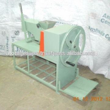 Automatic Industrial Small Scale Fresh Potato Chip Machine
