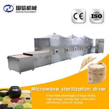 Efficient Energy Security Clean 380V/220V automatic potato chips making machines