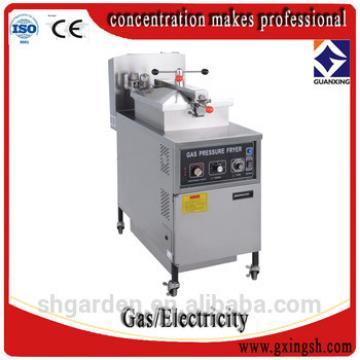 MDXZ-25 hot sell potato chip machine/kitchen equipment/potato chips making machine price