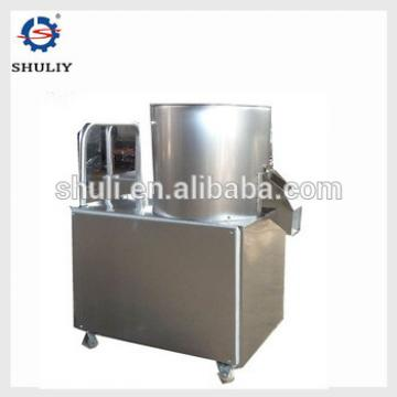 Shuliy French Fries Type Small Potato Chips Making Machine For Sale Whatsapp 0086 13503826925