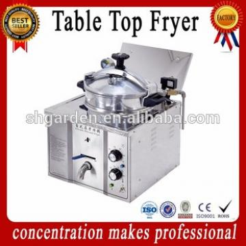 MDXZ-16 lays potato chips making machine,fresh potato chips making machine