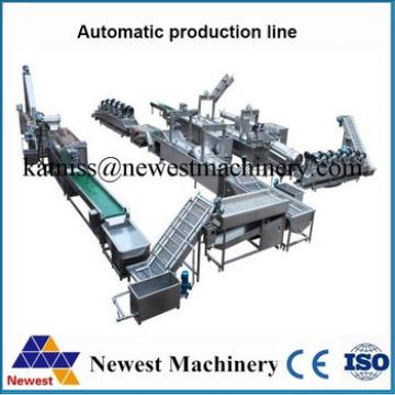 Chips machines potato chips making,automatic potato chips making machine price