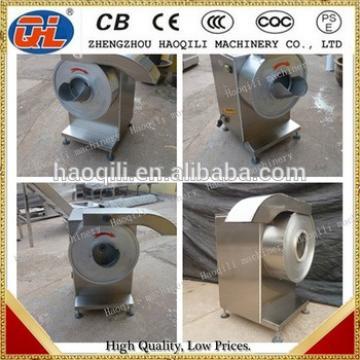 Hot sale automatic potato chips making machine price