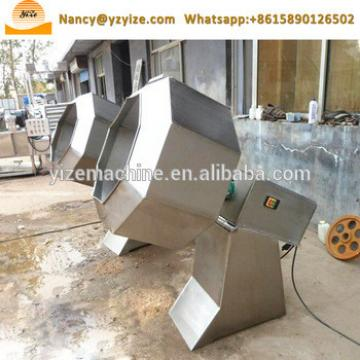 Industrial small scale potato chips production line potato chips cutting making machine