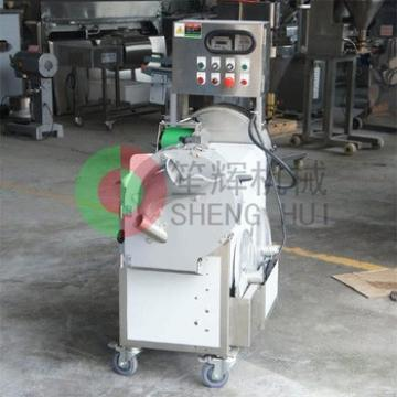 good price and high quality potato finger chips machine SH-112