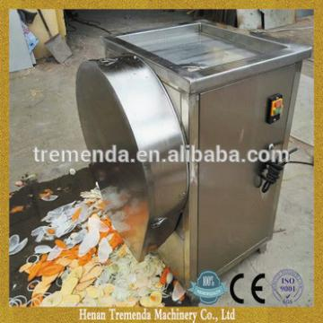 carrot slice machine at low price and good quality