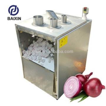 Hot Sale tongkat ali root slicing machine tomato chips making sweet potato slicer Sterilizer