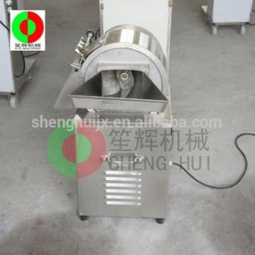good price and high quality stackable potato chips making line ST-500