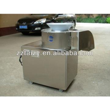french fries making machine/potato chips machine 0086-13838527397