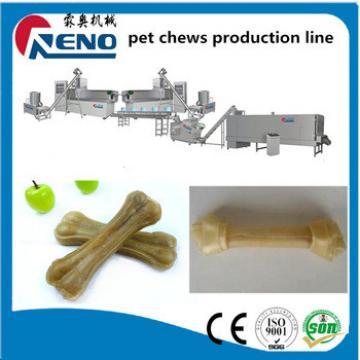 Antler Dog Chew Machine