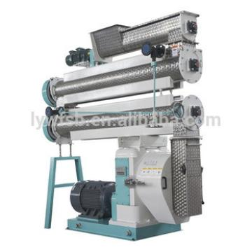 High quality animal feed pellet machine,complete small animal feed pellet production line(shine: 008615961276162)