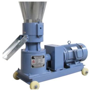 10 Tons per hour animal feed manufacturer Russia animal feed mill machines