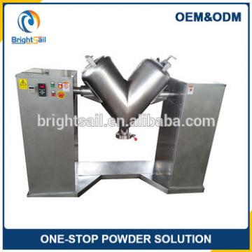 poultry animal feed mixing machine