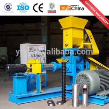 animal feed pellet machine manufacturer in China