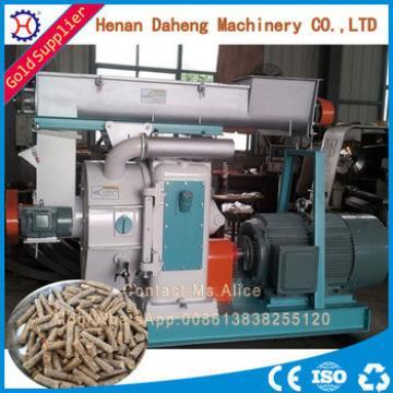 wheat bran animal feed machine cattle feed machine
