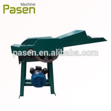 Professional electric animal feed grass cutting machine