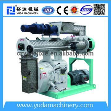 for animal pellets chicken feed making machine