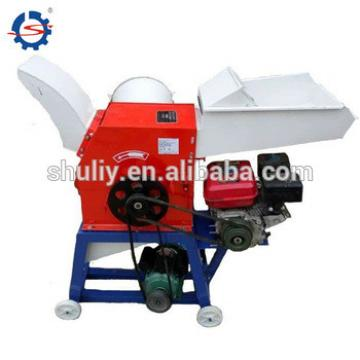 agriculture chaff cutters machine/feed animal straw crusher /grass crusher