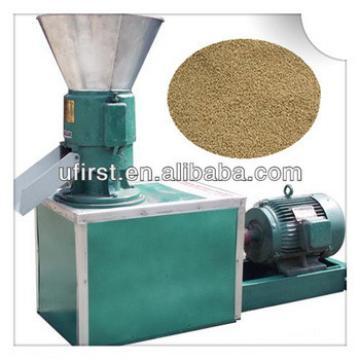 super quality pelletizer machine for animal feeds