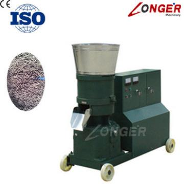 Chicken Feed Making Machine/Animal Feed Pellet/Poultry Feed Mill Equipments