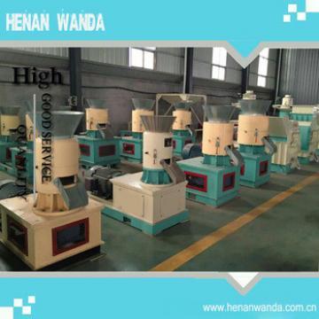 animal feed block making machine rabbit feed pellet machine