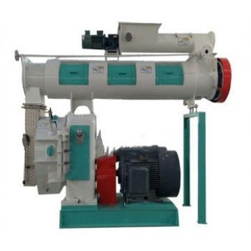 CE Certification Animal Feed Pellet Mill Machine/Livestock Feed Pellet Mill