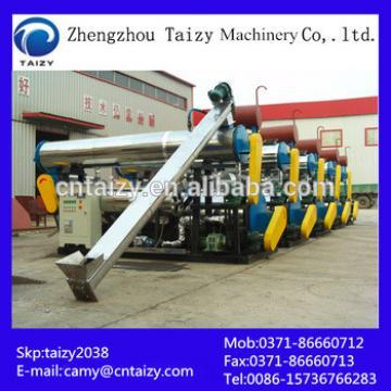 high nourishment / animals feed fishmeal making machine 0086 15736766283