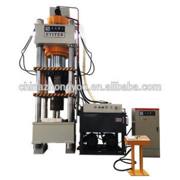 2KG-20KG Animal Feed Salt Licking Block making Machine