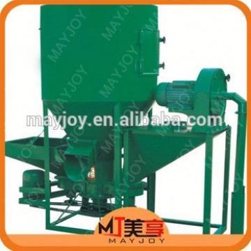 MAYJOY Livestock mixer machine for animal feed For High Efficiency Made in China/Skype:mayjoy61