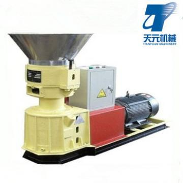 Best Sale feed pellet machine for animal feed