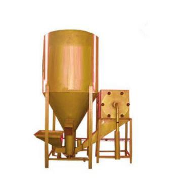 Multifunctional animal feed mixer/chicken feed mixer machine for sale