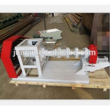 animal feed processing product dog food floating fish feed machine +8618637188608