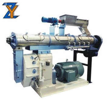 380V 55kw wood poultry price pellet feed mill machine for factory price